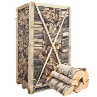 brennholz-birke
