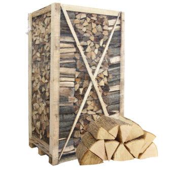 brennholz-esche