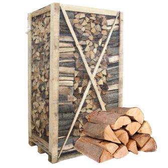 brennholz buche kaufen