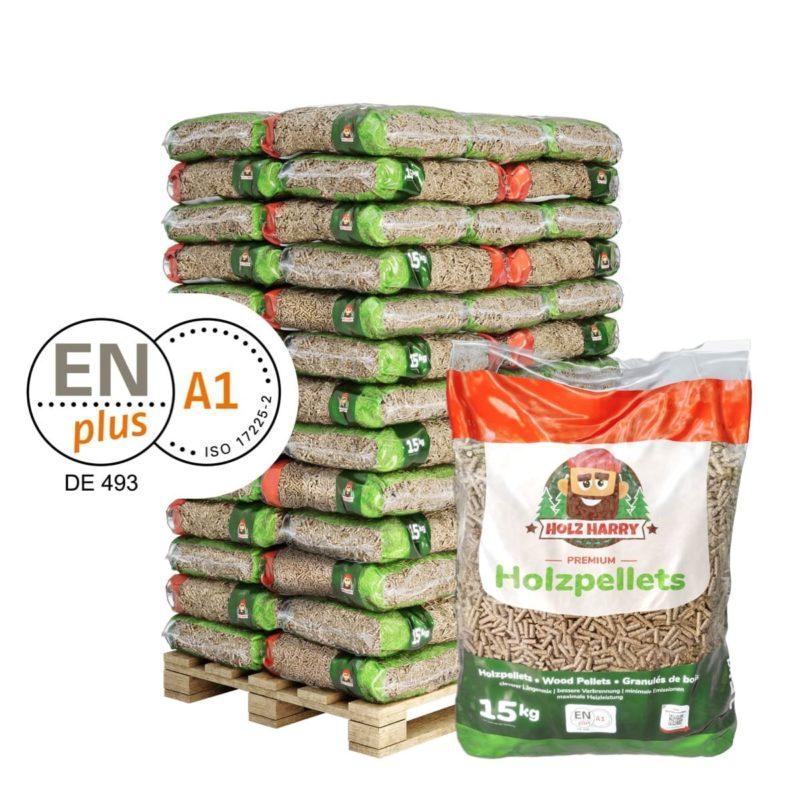 pellets-1 Holzpellets