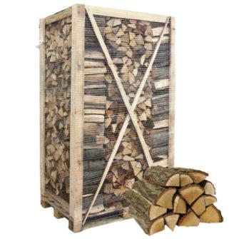 brennholz-eiche
